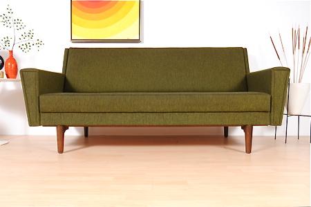 mid century sleeper sofa mid century modern sleeper sofa | 650sqft mid century sleeper sofa