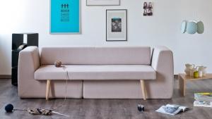 760x430_sofista-divano-salotto-design