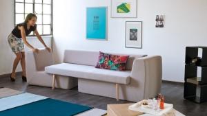 760x430_sofista-divano-salotto-formabilio
